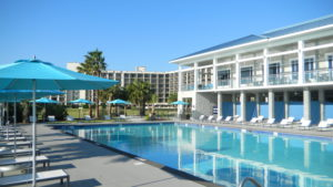 Doubleltree Resort, S Myrtle Beach